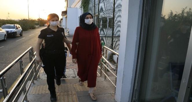 Adana Merkezli 12 Ilde Fetö Operasyonu: 24 Gözaltı Kararı - Adana