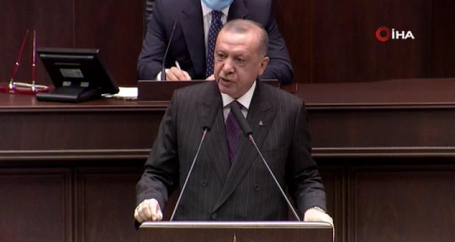 Cumhurbaşkanı Erdoğan, Karadeniz'de yeni müjdeyi açıklayacak