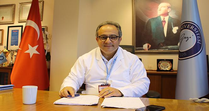 Bilim Kurulu Üyesi Prof. Dr. İlhan: 'Futbol Federasyonu kararını gözden geçirmeli'