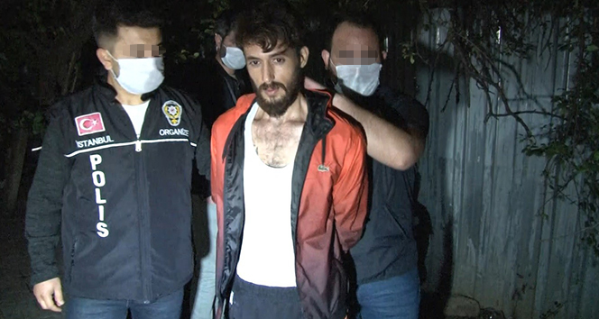 İstanbul merkezli 8 ilde kaçak nargile tütünü operasyonu: 52 şüpheli gözaltında