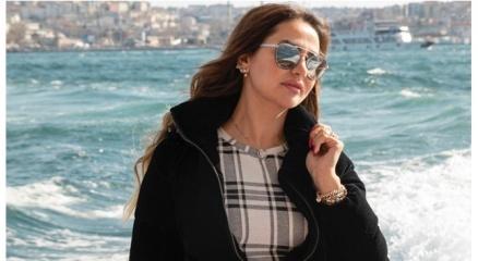 Dado Style CEO'su Dima Aslan'ın gençlere ilham verecek başarı öyküsü