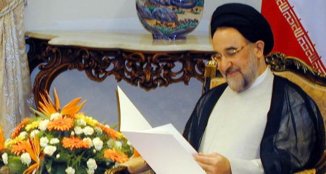 İran Savunma Bakanı Hatemi, 'Rusya ile silah anlaşmaları imzaladık'