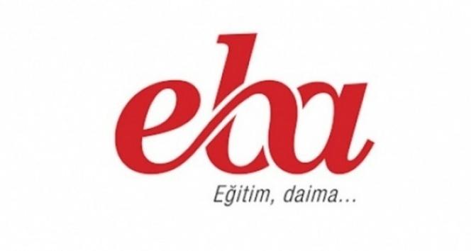 EBA Eğitim Platformu dünyada 1. sıraya yerleşti