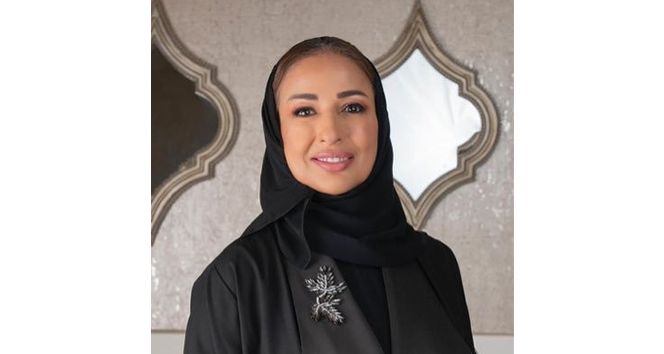 Suudi Arabistan'ın ikinci kadın büyükelçisi Norveç'e atandı
