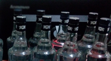 Sahte alkolde sayı 11e yükseldi