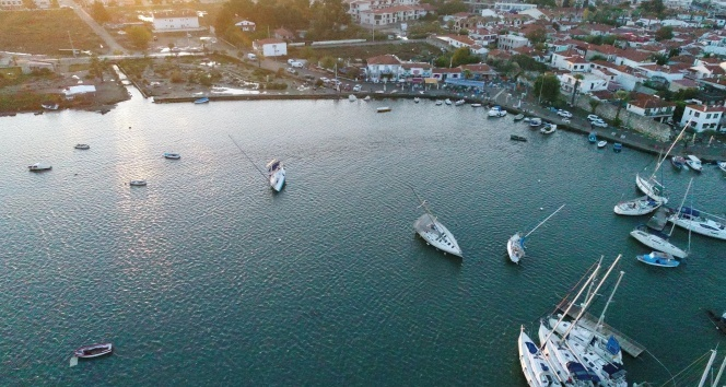 İzmir'de 635 bin konutun zorunlu deprem sigortası bulunuyor