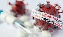 Türkiye'de son 24 saatte 7.550 koronavirüs vakası tespit edildi