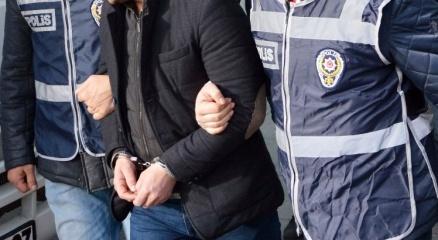 Orduda FETÖ operasyonu: 43 gözaltı