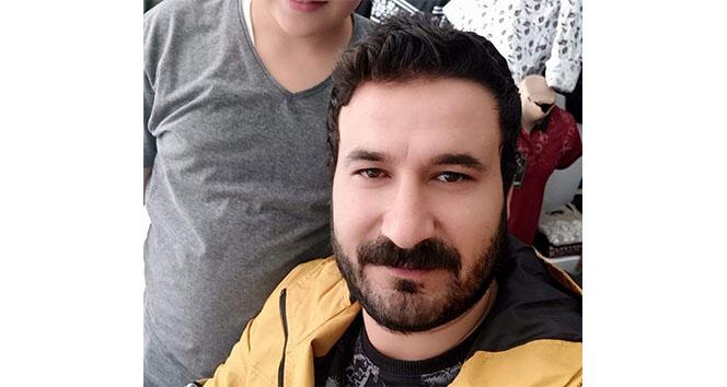 Antalya'da ağaç dikme tartışması: 1 ölü