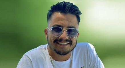 Türk DJ mesleğinin inceliklerini anlattı