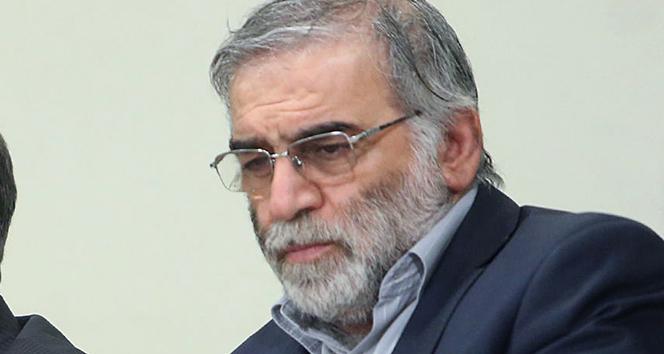 """İran İstihbarat Bakanı Alevi: """"Mahabadi suikastının faillerini yakalama operasyonunu başlattık"""""""