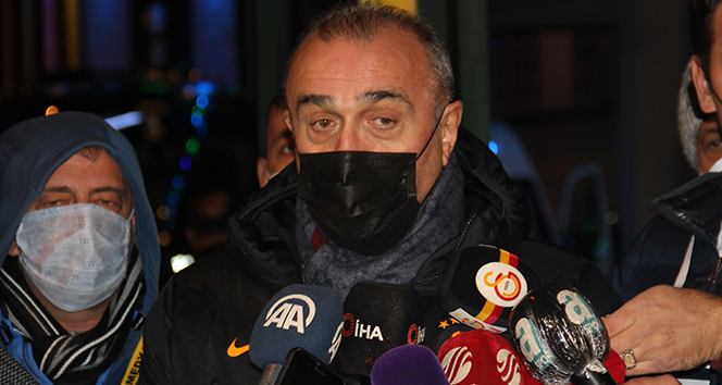 Abdurrahim Albayrak: '15 milyon Euro veren alır Diagne'yi'