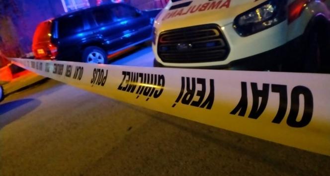Ankara'da 17 yaşındaki genç kız başından vurulmuş halde ölü bulundu