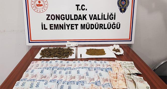 Emniyetten eş zamanlı operasyon: 17 gözaltı, 3 tutuklu