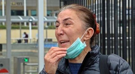 Kadir Şekerin öldürdüğü Özgür Duranın annesinden şok iddia