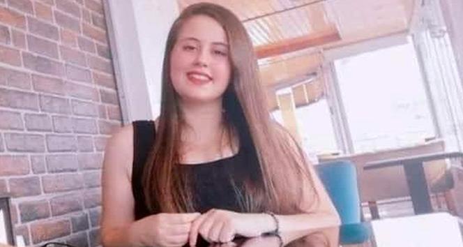 Genç kız evinde ölü bulundu