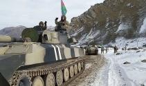 Azerbaycan ordusunun, Ermenistan'a uğrattığı zarar 4.8 milyar dolar