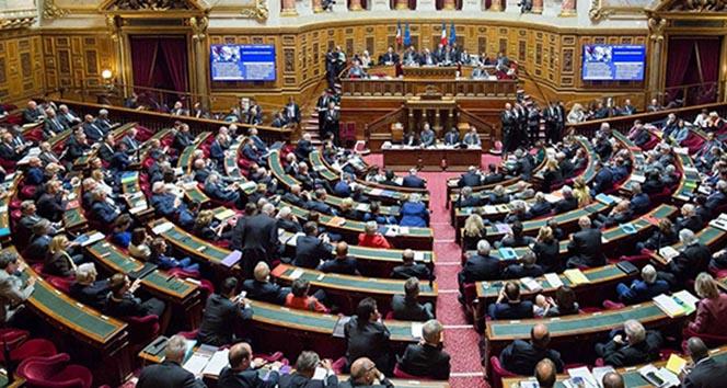 Fransa Ulusal Meclisinden skandal 'Karabağ' kararı