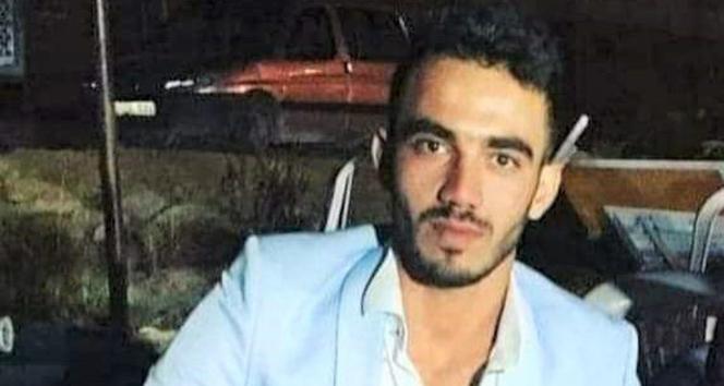 Husumetlisini pompalı tüfekle vurdu: 1 ölü