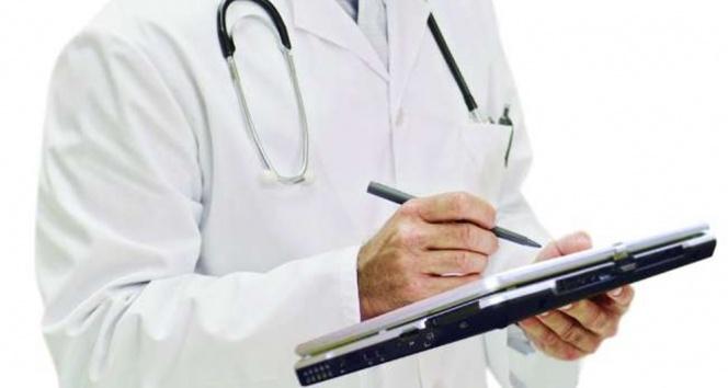 YÖK'ten üniversite hastanelerinde çalışan sağlıkçılara yeniden 'ek ödeme' talebi