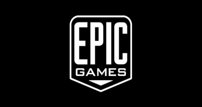 Epic Games ücretsiz oyunları   20 Aralık Epic Games bugünkü ücretsiz oyunu