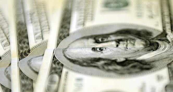 Dolar ve euro ne kadar? 26 Ocak 2021 serbest piyasada döviz fiyatları