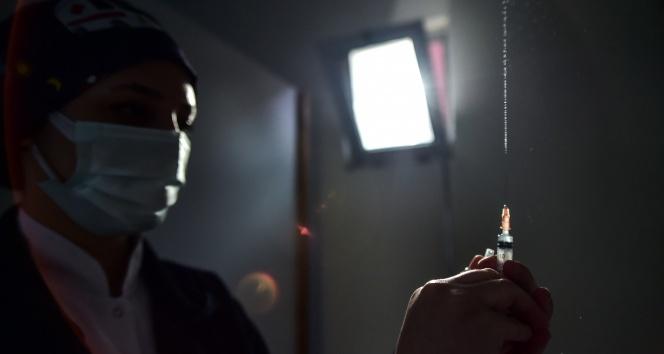 Hırvatistan'dan turistlere ücretsiz Covid-19 aşısı