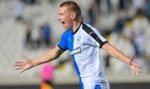 Attila Szalai, Fenerbahçe için İstanbul'a geliyor