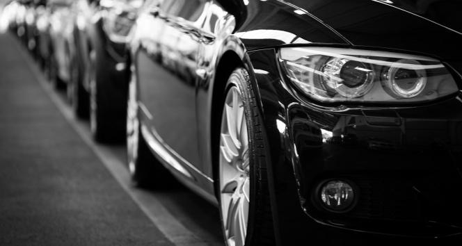 Pandeminin etkisiyle Avrupa otomobil pazarı yüzde 24,3 daraldı
