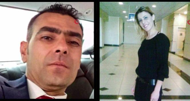 Astım hastası karısını alyans bozdurma tartışmasında boğarak öldürdü