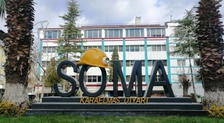 Somada maden işçilerinin tazminat sevinci