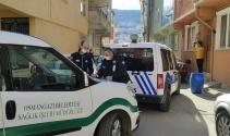 Bursa'da dizi oyuncusu sahte içkiden hayatını kaybetti
