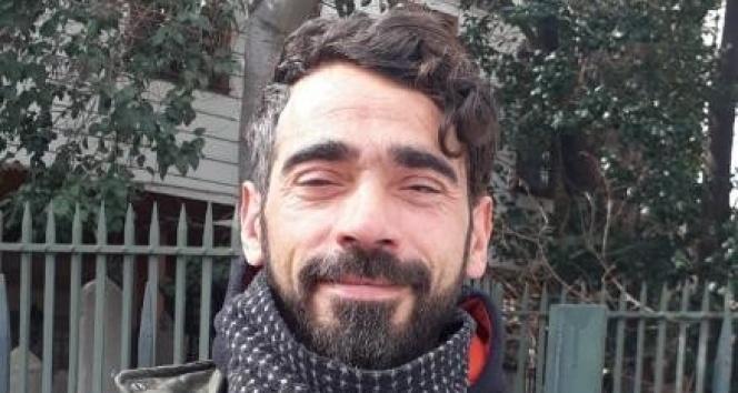 Beşiktaşta 3 kişiyi bıçaklayan kağıt toplayıcısı yakalandı
