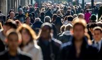 Herkes doğduğu şehirde yaşasaydı hangi şehir daha kalabalık olacaktı? İşte sıralama