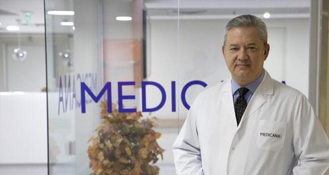 'Düzenli sağlık kontrolleri ihmal edilmemeli'