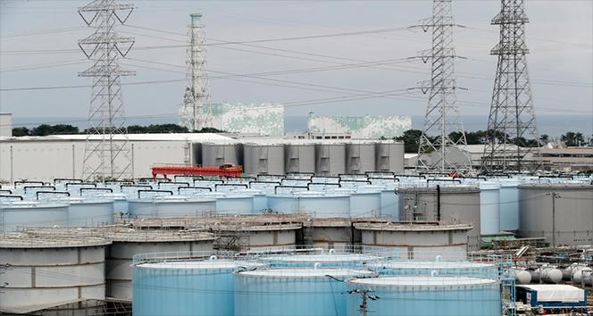 Fukuşima Nükleer Enerji Santrali'nde ölümcül seviyede radyasyon tespit edildi