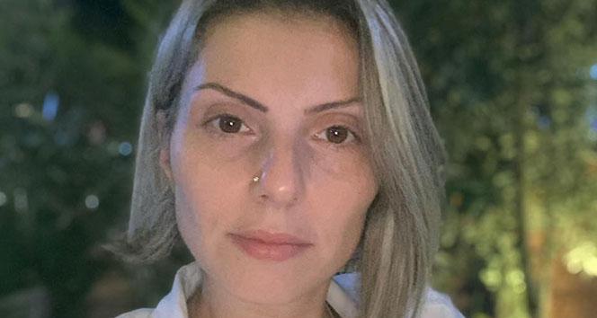 Samsun'da 42 gündür kayıp olan kadının cesedi çuval içinde ormanlık alanda bulundu