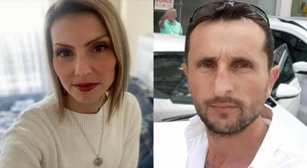 Katili Arzu Aygünü evinden alıp kurusıkıdan çevirme silahla vurmuş