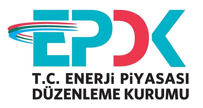 """EPDK'dan bir gazetede yer alan """"elektriğe patron kurtarma zammı"""" haberine cevap"""