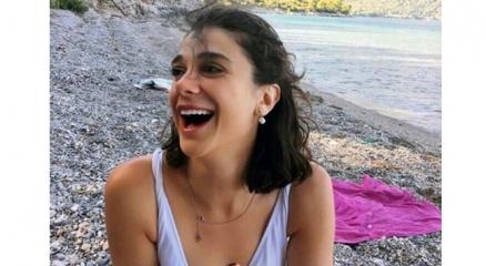 Pınar Gültekin cinayetinde sanık Avcının eşi dinlenecek