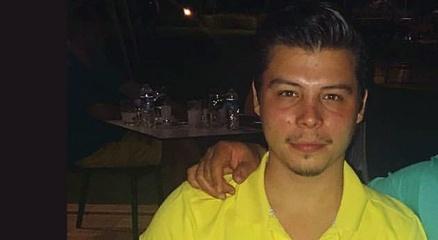 Pınar Gültekin davasında Mertcan Avcının tahliyesine itiraz