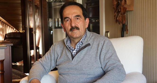 28 Şubat'ın simge isimlerinden Mustafa Coşkun: '28 Şubat FETÖ'nün önünü açtı'