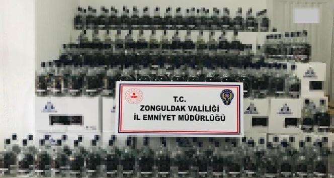 Adana'da dronla sivrisinek mücadelesi