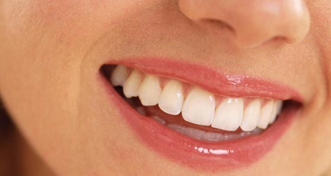 Dişlerinizdeki 'gümüş dolgular' ne kadar güvenilir?