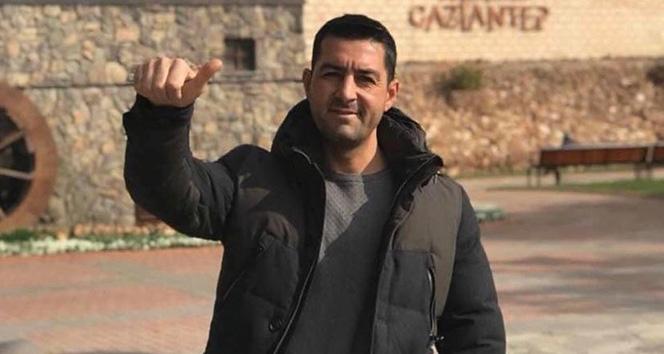 Ankara'ya şehit ateşi düştü! Kara Pilot Yüzbaşı Gökhan Uysal