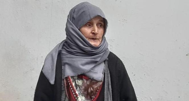 Makbule Sarı'nın katillerine ağırlaştırılmış müebbet ve 9 yıl 4 ay hapis