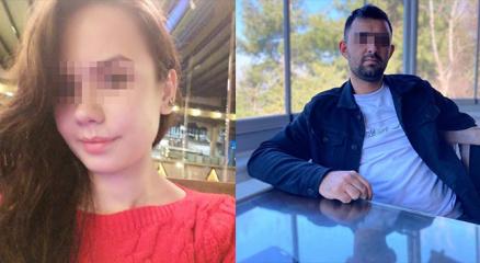 Ayrıldığı eşiyle birlikte yaşayan kadın sırtından vurularak öldürüldü
