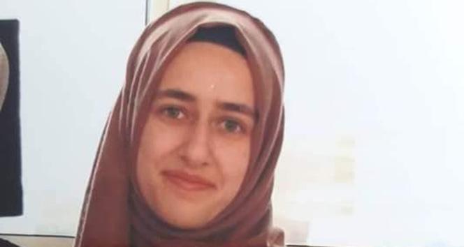 Isparta'da 23 yaşındaki genç kızdan 5 gündür haber alınamıyor