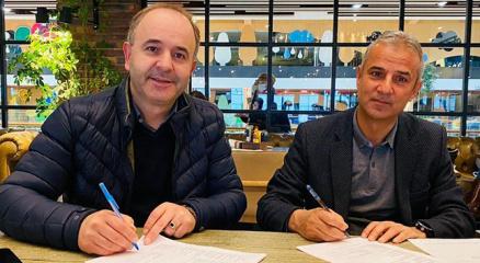 BB Erzurumspordan İsmail Kartalın istifası hakkında açıklama