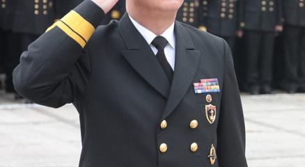 Darbe imalı bildiriyi imzalayan emekli amirallerden 4ü CHP üyesi çıktı